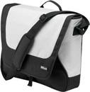 Отзывы о сумке для ноутбука Trust BG-3200p