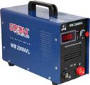 Отзывы о сварочном аппарате Stern WM-200INVL