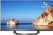 Отзывы о телевизоре LG 47LM640S