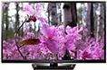 Отзывы о телевизоре LG 50PA4510