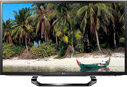 Отзывы о телевизоре LG 55LM620S