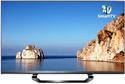 Отзывы о телевизоре LG 55LM640S
