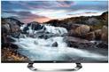 Отзывы о телевизоре LG 55LM760S