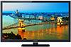 Отзывы о телевизоре Panasonic TХ-LR42ET5