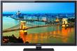 Отзывы о телевизоре Panasonic TX-LR47ET5
