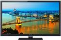 Отзывы о телевизоре Panasonic TX-LR55ET5