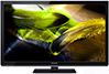 Отзывы о телевизоре Panasonic TX-PR42UT50