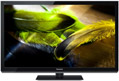 Отзывы о телевизоре Panasonic TX-PR50UT50