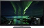 Отзывы о телевизоре Panasonic TX-PR65VT50