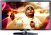 Отзывы о телевизоре Philips 40PFL6606H