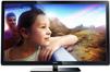 Отзывы о телевизоре Philips 42PFL3007H