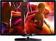 Отзывы о телевизоре Philips 46PFL5606H