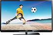 Отзывы о телевизоре Philips 47PFL4007T