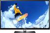 Отзывы о телевизоре Samsung PS43E490B2W