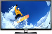 Отзывы о телевизоре Samsung PS43E497B2