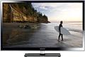 Отзывы о телевизоре Samsung PS51E550D1W