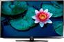 Отзывы о телевизоре Samsung UE40EH5000
