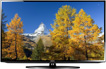 Отзывы о телевизоре Samsung UE46EH5007