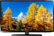 Отзывы о телевизоре Samsung UE46EH5307