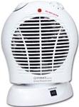 Отзывы о тепловентиляторе First FA-5569