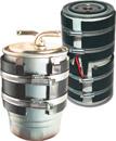 Отзывы о топливном подогревателе Номакон ПБ-101 А1