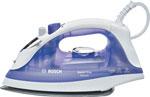Отзывы о утюге Bosch TDA 2377