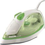 Отзывы о утюге Philips GC2830