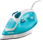 Отзывы о утюге Philips GC2907/02