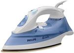 Отзывы о утюге Philips GC3106