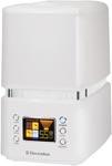 Отзывы о увлажнителе воздуха Electrolux EHU-3510D