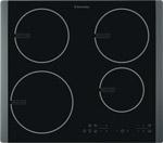 Отзывы о варочной поверхности Electrolux EHD60020P