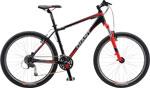 Отзывы о велосипеде Giant Revel 1 V