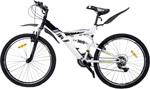 Отзывы о велосипеде KELTT 26-80