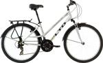 Отзывы о велосипеде LTD Cruiser Lady (2012)
