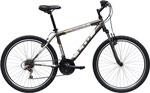 Отзывы о велосипеде LTD Hot Rod 10