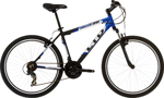 Отзывы о велосипеде LTD Rocco 30 (2012)