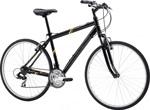 Отзывы о велосипеде Mongoose Crossway 150 (2012)