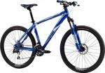Отзывы о велосипеде Mongoose Tyax Comp (2012)