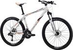 Отзывы о велосипеде Mongoose Tyax Expert (2012)