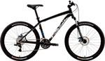 Отзывы о велосипеде Specialized Hardrock Disc