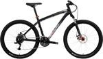 Отзывы о велосипеде Specialized Hardrock Sport Disc (2012)