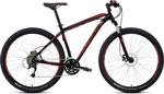 Отзывы о велосипеде Specialized Hardrock Sport Disc 29 (2012)