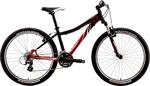 Отзывы о велосипеде Specialized Myka HT
