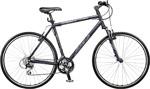 Отзывы о велосипеде Stels Navigator 170 (2012)