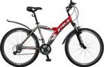 Отзывы о велосипеде Stels Navigator 570
