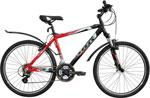 Отзывы о велосипеде Stels Navigator 630