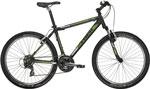 Отзывы о велосипеде Trek 3500 (2012)