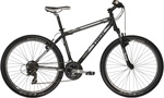 Отзывы о велосипеде Trek 820 (2012)