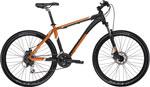 Отзывы о велосипеде Trek Advance
