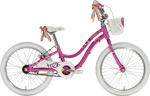 Отзывы о велосипеде Trek Mystic 20